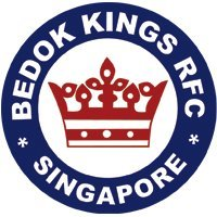 BEDOK KINGS SKYLLAS