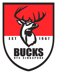 BUCKS RFC