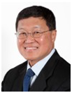 Mr Cheo Chai Hong