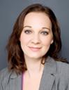 Dr Joanne Probert