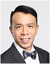 Dr Lai Kah Weng