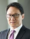 Mr Lee Han Eng Alvin