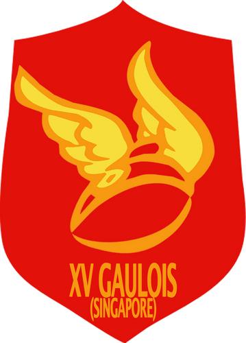 GAULOIS