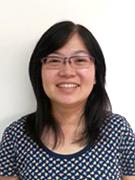 Megan Yong