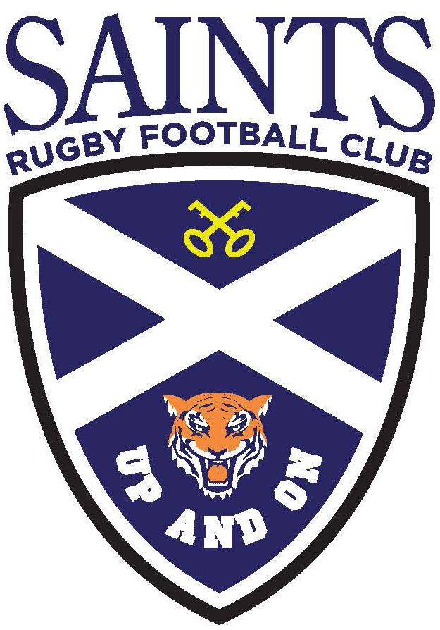 SAINTS RFC