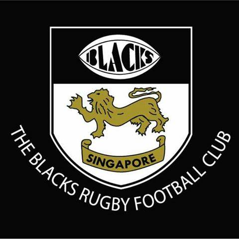 BLACKS RFC