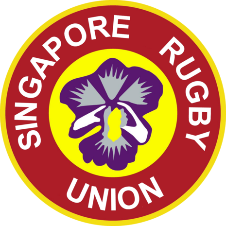 Singapore Rugby Union