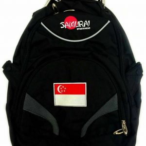 samurai-backpack-front