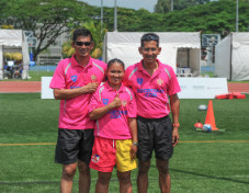 20160716-d3x_8496ntu-rugby-7s-3