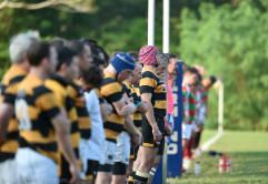 20160716-d4s_3352ntu-rugby-7s-3