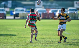 20160716-d4s_3357ntu-rugby-7s-4