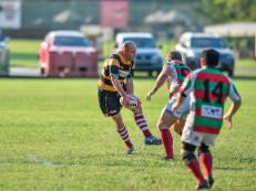 20160716-d4s_3368ntu-rugby-7s-5
