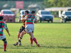 20160716-d4s_3371ntu-rugby-7s-6
