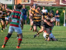 20160716-d4s_3398ntu-rugby-7s-7
