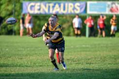 20160716-d4s_3409ntu-rugby-7s-8