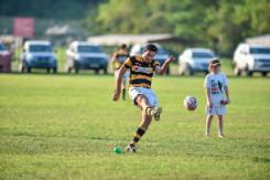 20160716-d4s_3420ntu-rugby-7s-10