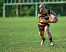 20160716-d4s_3433ntu-rugby-7s-12