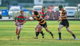 20160716-d4s_3487ntu-rugby-7s-14