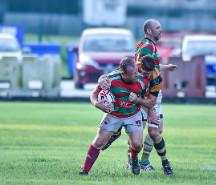 20160716-d4s_3531ntu-rugby-7s-15