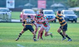 20160716-d4s_3542ntu-rugby-7s-16