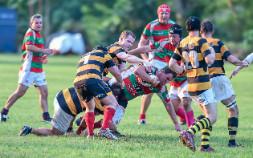 20160716-d4s_3565ntu-rugby-7s-1