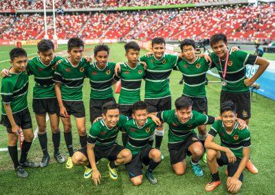 hsbc-7s-schools-u14_2016-04-17_jeffrey-chiang_dsc04657