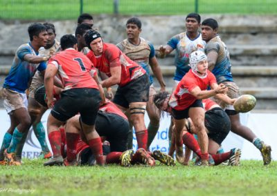 rugby-u19_photo-by-seow-hong-4961