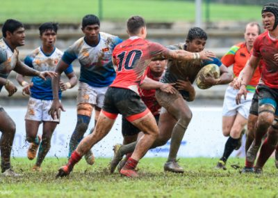 rugby-u19_photo-by-seow-hong-4980