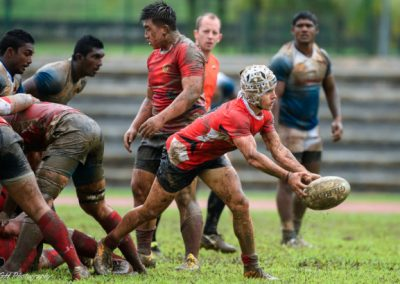 rugby-u19_photo-by-seow-hong-4986