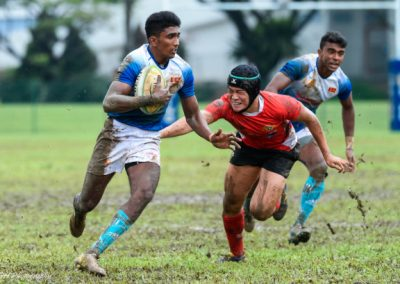 rugby-u19_photo-by-seow-hong-4997