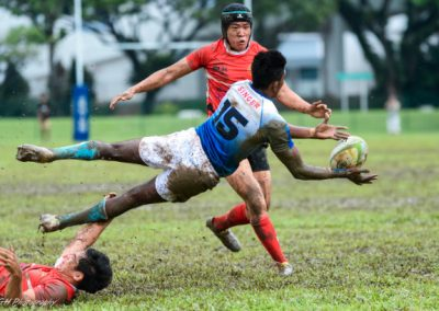 rugby-u19_photo-by-seow-hong-5009