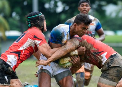 rugby-u19_photo-by-seow-hong-5015