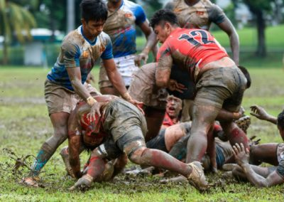 rugby-u19_photo-by-seow-hong-5035