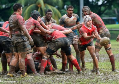 rugby-u19_photo-by-seow-hong-5039