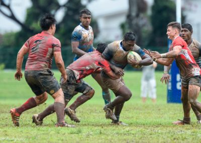 rugby-u19_photo-by-seow-hong-5060