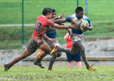 rugby-u19_photo-by-seow-hong-5065