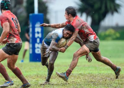 rugby-u19_photo-by-seow-hong-5084