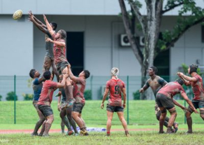 rugby-u19_photo-by-seow-hong-5098