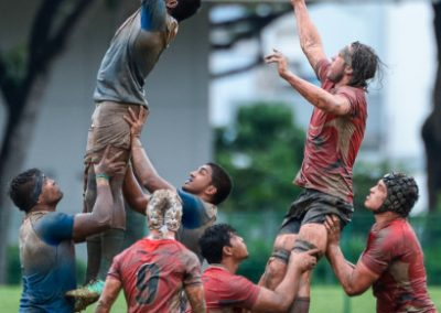 rugby-u19_photo-by-seow-hong-5109