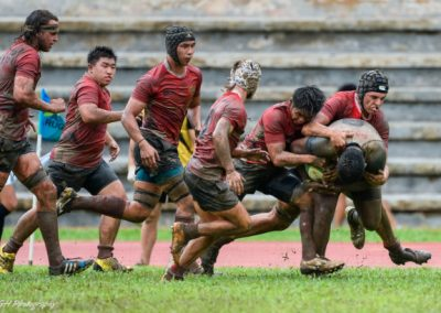 rugby-u19_photo-by-seow-hong-5121