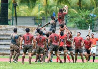 rugby-u19_photo-by-seow-hong-5133