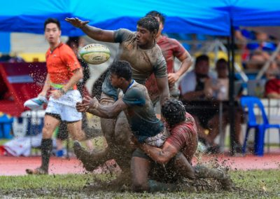 rugby-u19_photo-by-seow-hong-5151