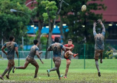 rugby-u19_photo-by-seow-hong-5158