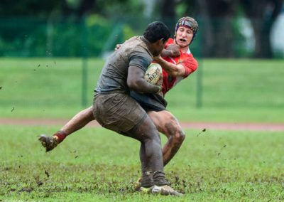 rugby-u19_photo-by-seow-hong-5163