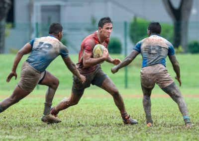 rugby-u19_photo-by-seow-hong-5224
