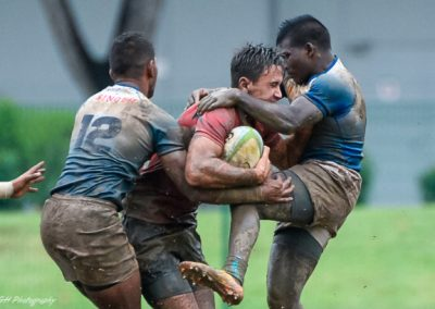 rugby-u19_photo-by-seow-hong-5228