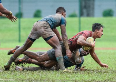 rugby-u19_photo-by-seow-hong-5235