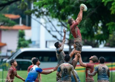 rugby-u19_photo-by-seow-hong-5242