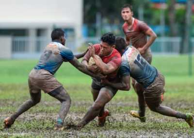 rugby-u19_photo-by-seow-hong-5259