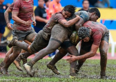 rugby-u19_photo-by-seow-hong-5277